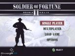 Soldier of Fortune 2: Double Helix - Screenshots - Bild 8
