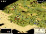 Civilization III: Conquests  Archiv - Screenshots - Bild 14
