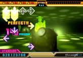 Dance Dance Revolution DDRMAX 2  Archiv - Screenshots - Bild 5