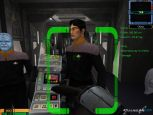 Star Trek: Elite Force 2 - Screenshots - Bild 19