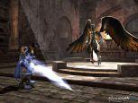 Legacy of Kain: Defiance  Archiv - Screenshots - Bild 9