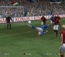 Pro Evolution Soccer 3  Archiv - Screenshots - Bild 25
