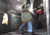 X-Files: Resist or Serve  Archiv - Screenshots - Bild 24