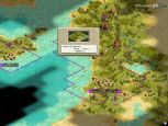 Civilization III: Conquests  Archiv - Screenshots - Bild 16