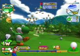 Mario Golf: Toadstool Tour  Archiv - Screenshots - Bild 6