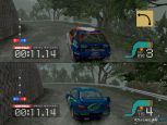 Colin McRae Rally 3 - Screenshots - Bild 4