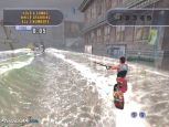 Wakeboarding Unleashed - Screenshots - Bild 15