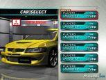 Sega GT Online  Archiv - Screenshots - Bild 9