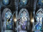 Castlevania: Lament of Innocence  Archiv - Screenshots - Bild 22