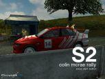 Colin McRae Rally 04  Archiv - Screenshots - Bild 35