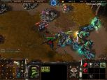 Warcraft 3 - Screenshots - Bild 16
