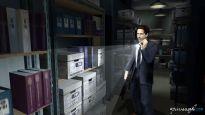 X-Files: Resist or Serve  Archiv - Screenshots - Bild 15