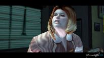 X-Files: Resist or Serve  Archiv - Screenshots - Bild 6