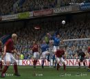 Pro Evolution Soccer 3  Archiv - Screenshots - Bild 29