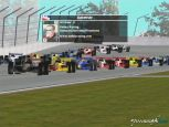 IndyCar Series - Screenshots - Bild 3