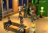 Die Sims 2  Archiv - Screenshots - Bild 109