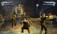 Lord of the Rings: The Treason of Isengard  Archiv - Screenshots - Bild 15