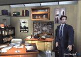 X-Files: Resist or Serve  Archiv - Screenshots - Bild 23