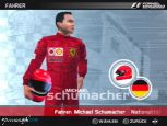 Formel Eins 2003 - Screenshots - Bild 2