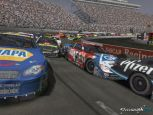 NASCAR Thunder 2004  Archiv - Screenshots - Bild 6