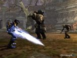 Legacy of Kain: Defiance  Archiv - Screenshots - Bild 8