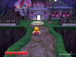 Wario World - Screenshots - Bild 15