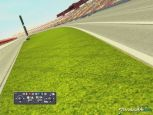 IndyCar Series - Screenshots - Bild 9