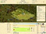 Civilization III: Conquests  Archiv - Screenshots - Bild 18