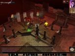 Neverwinter Nights: Der Schatten von Undernzit - Screenshots - Bild 19