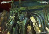Lord of the Rings: The Treason of Isengard  Archiv - Screenshots - Bild 23