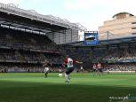 Pro Evolution Soccer 3  Archiv - Screenshots - Bild 22