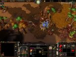Warcraft 3 - Screenshots - Bild 9