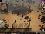 Neverwinter Nights: Der Schatten von Undernzit - Screenshots - Bild 14