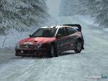 Colin McRae Rally 04  Archiv - Screenshots - Bild 41