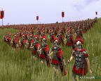 Rome: Total War  Archiv - Screenshots - Bild 28
