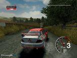 Colin McRae Rally 04  Archiv - Screenshots - Bild 36