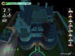 Ghost Master - Screenshots - Bild 17