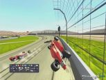 IndyCar Series - Screenshots - Bild 5