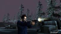 X-Files: Resist or Serve  Archiv - Screenshots - Bild 16