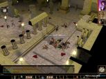 Neverwinter Nights: Der Schatten von Undernzit - Screenshots - Bild 4