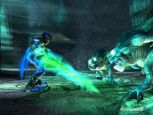 Legacy of Kain: Defiance  Archiv - Screenshots - Bild 12