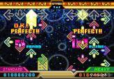 Dance Dance Revolution DDRMAX 2  Archiv - Screenshots - Bild 12