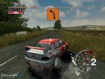 Colin McRae Rally 04  Archiv - Screenshots - Bild 63