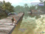 Wakeboarding Unleashed - Screenshots - Bild 5