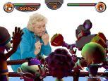 EyeToy: Play - Screenshots - Bild 7