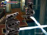 Castlevania: Lament of Innocence  Archiv - Screenshots - Bild 29