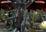 Lord of the Rings: The Treason of Isengard  Archiv - Screenshots - Bild 26
