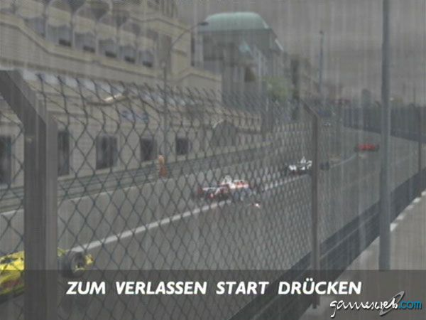 F1 Career Challenge - Screenshots - Bild 11