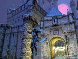 Castlevania: Lament of Innocence  Archiv - Screenshots - Bild 33
