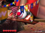 Wario World - Screenshots - Bild 18